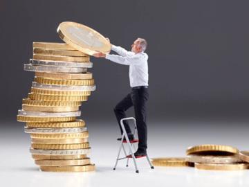 los planes de pensiones ayudan a planificar tu futuro... ¿a qué esperas?