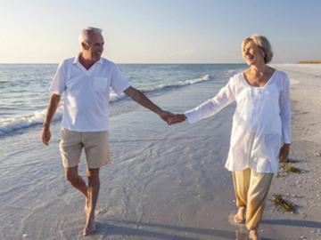 aporta tranquilidad a tu jubilacion