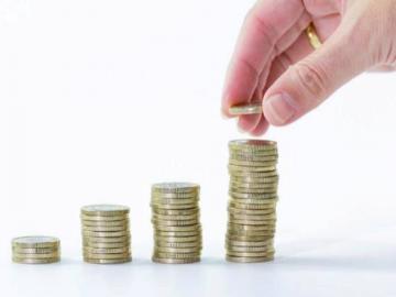 alternativas seguras para el ahorro familiar