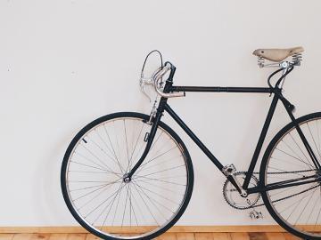 consejos para circular seguro en bicicleta