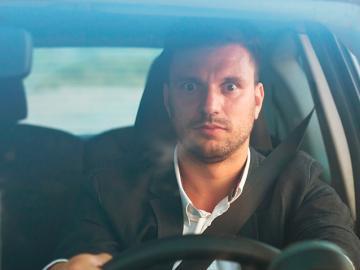 ¿tienes miedo a conducir? te ayudamos a superarlo