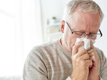 qué efectos tiene el frío en nuestra salud