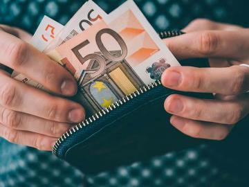 ideas para obtener ingresos pasivos en 2020