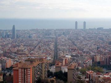todo lo que necesitas saber sobre la zbe de barcelona