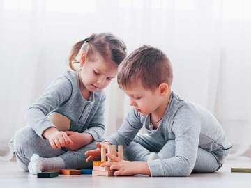5 ideas para entretener a los niños durante esta cuarentena