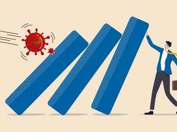consejos para afrontar la crisis económica causada por esta pandemia