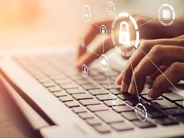 ¿eres autónomo? ¡no te pierdas nuestros consejos de ciberseguridad!