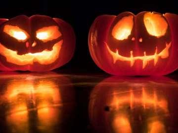 las recetas más terroríficas para halloween 2020