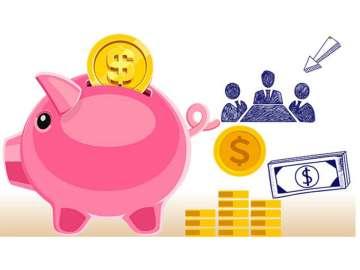 inmimente modificación de los beneficios fiscales a los planes de pensiones