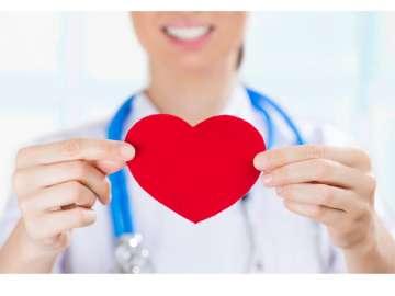 ara és el millor moment per a contractar l'assegurança de salut