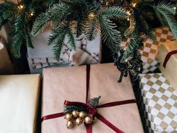 las mejores ideas de regalos para esta navidad