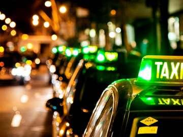 somos especialistas en seguros para taxi