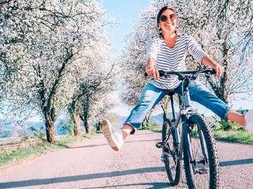 consejos para cuidar tu salud en primavera