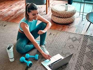 pasos para crear y mantener unos hábitos saludables