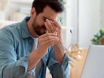 consejos para combatir el estrés ocasionado por el trabajo