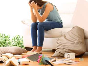 empieza la temporada de robos en viviendas. ¿cómo evitarlos?
