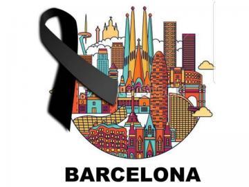 solidaritat amb barcelona